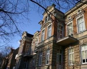 budynek_UZZM-300x241