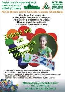 Plakat-dla-Milenki-napis-główny-z-cieniem-1