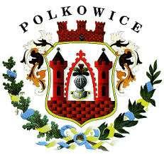 herb-gminy-polkowice