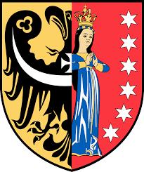 herb-powiatu-polkowickiego