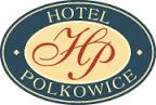 hotel-polkowice