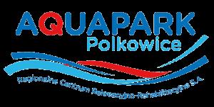 logo_aquapark2