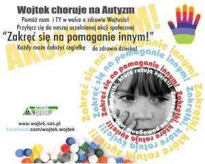 plakat_wotek_nowy
