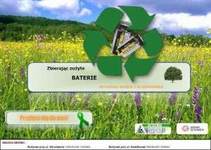 plakat_zbiorka-baterii_v3