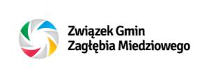 zwiazek-gmin-zm-logo