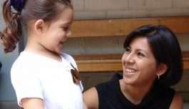 Terapia pedagogiczna z arteterapią – zdobądź kwalifikacje w UJW!