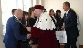 Uroczysta Inauguracja Roku Akademickiego już 30 września