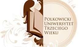 10 lat PUTW – gala jubileuszowa