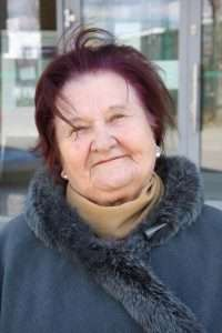 K. Wyżykowska