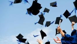 Wręczenie Dyplomów Inżynierskich coraz bliżej!
