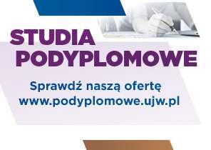 Wzory Podan I Wnioskow Uczelnia Jana Wyzykowskiego