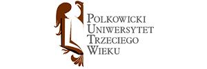 Polkowicki Uniwersytet Trzeciego wieku