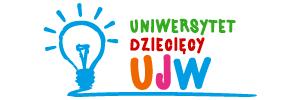 Uniwersytet dziecięcy wPolkowicach