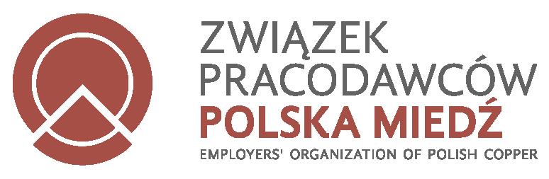 logo ZPPM