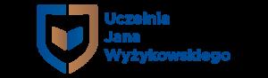 Uczelnia Jana Wyżykowskiego